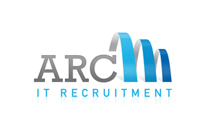 client-arc-it-recruitment