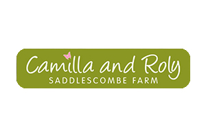 client-camilla-and-roly
