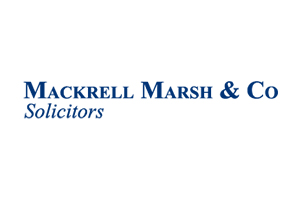 client-mackrell-marsh-co
