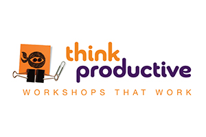client-think-productive